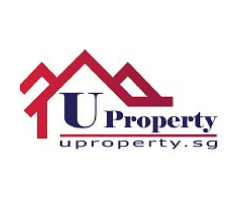 www.UProperty.SG