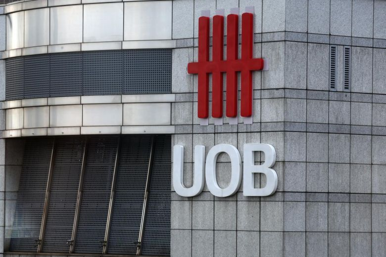 UOB, SoReal launch app to help SMEs buy commercial properties faster